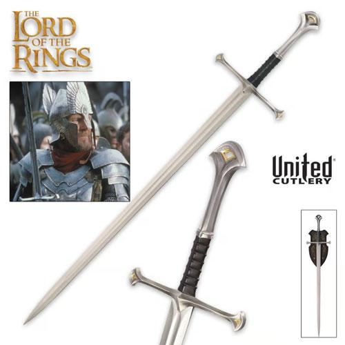 Narsil Swords